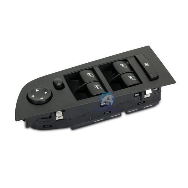 61319217329 61316948628 61319132131 New Window Switches Power Window Switch For BMW 2004-2012 E90 318i 320i 325i 330i 335i M3