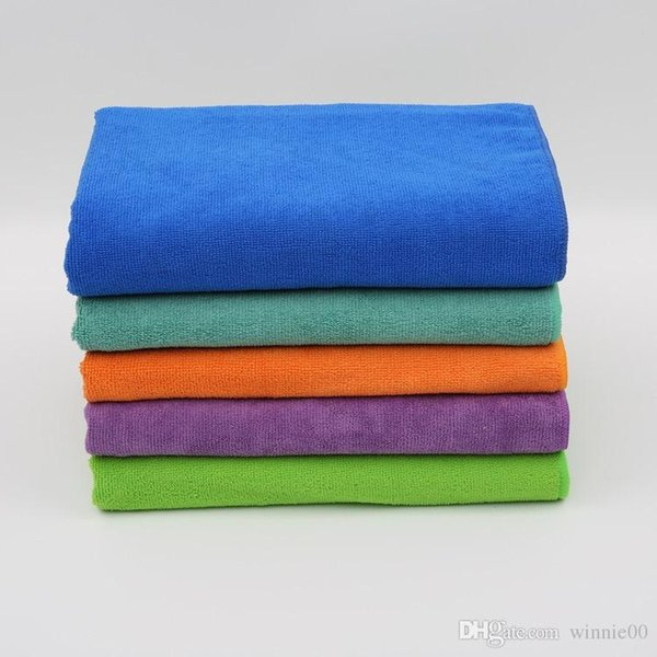 Micro fiber promo customised cleaning duster cloth/Magic Microfiber Cleaning Cloth Towel Duster Wash Cloth FOR CAR HOME CLEANING