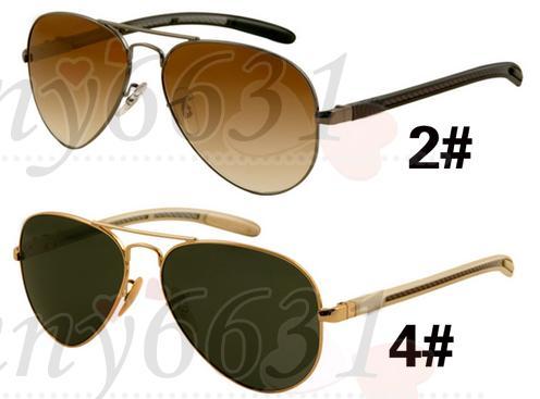 Sommer Mann Mode Sonnenbrillen Radfahren Brille Frauen Strand Sonnenbrillen Unisex-Brille Outdoor-Brille Brillen Drop Shipping