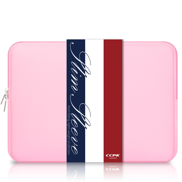 "14-15 inch /Newest 15.4"" MacBook (Pink)"