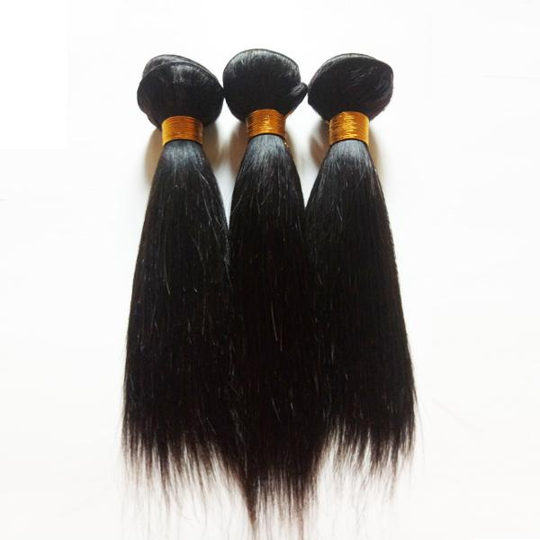 Indian remy Hair weft Short Bob Style 6~12inch 3Bundles Natural Color 3pcs Lot sexy Unprocessed Peruvian Straight Virgin Human Hair Weave