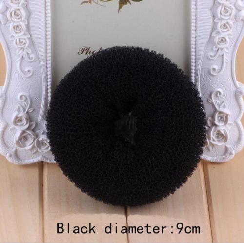 블랙 9cm