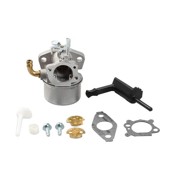 798653 Carburetor carb kit Replaces 120202 Briggs & Stratton 697354 790290 791077 698860