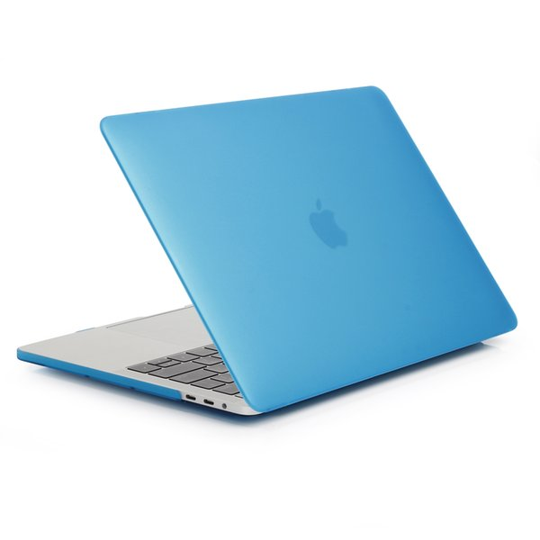 laptopfodral macbook air 13