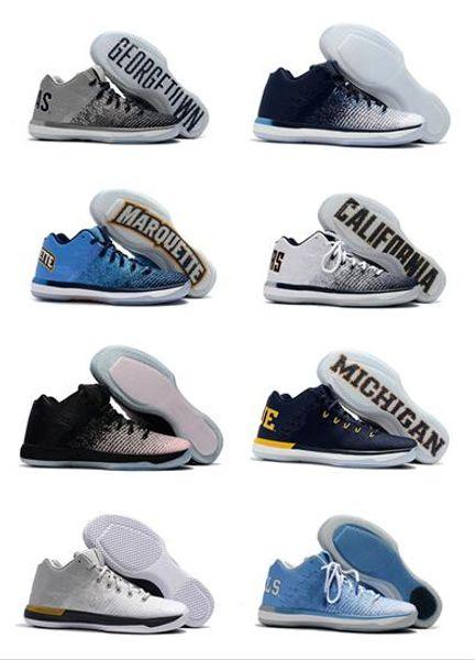 gatorade feet air 1 jordan Pas Chaussures on cher AL5j34Rq