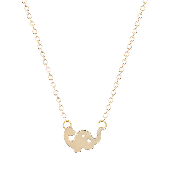 10pcs/lot Personalized Dinosaur Charm Pendant Necklace Animal Vintage Jewelry Gifts for Women Steam Punk Accessories Wholesale