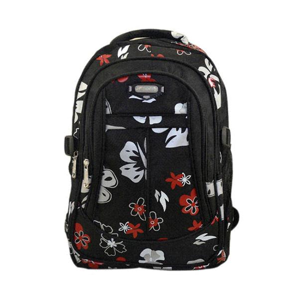 Grade 1 6 Large School Bags For Girls Boys Children Backpacks ...