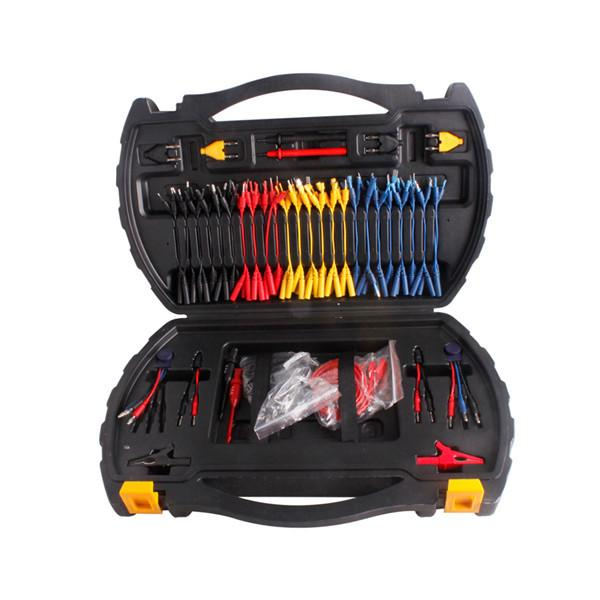 MST-9000+ MST 9000 Cables MT-08 MT 08 Multi-function Circuit Test Wiring Accessories Kit Cables