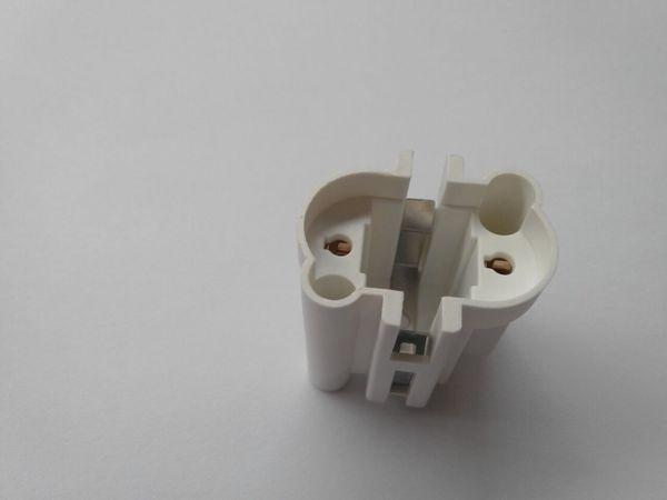20pcs G23 supports de lampe @ culot de lampe pour ampoule à led