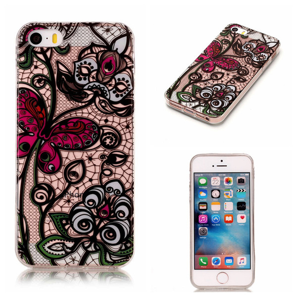 10pcs Soft Skin For Samsung Galaxy A3 A5 J3 J5 J7 2017 J5Prime J7 Prime J3 J310 J7 J710 2016 TPU IMD Case Gel Rubber Soft Back Phone Cover