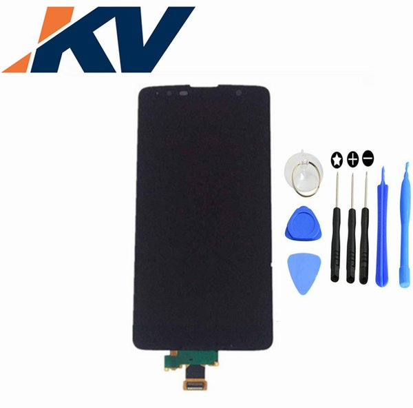 5.7 inch For LG K530 K535N K530dY K Series Stylus 2 Plus LCD Display Touch Screen Digitizer Assembly Free Shipping