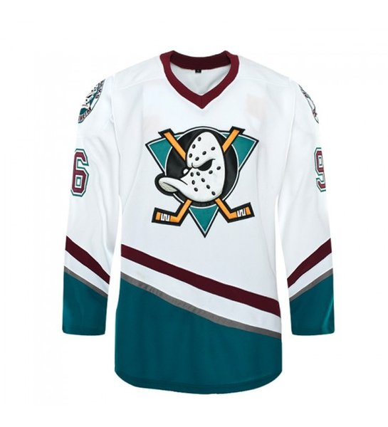 anaheim ducks camo jersey for sale