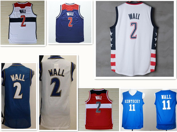 official photos fddc3 868bf promo code for john wall jersey uk 50d8a 34824