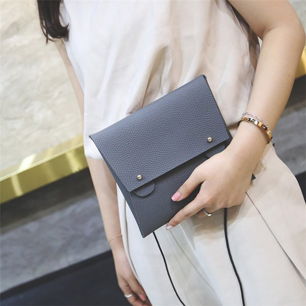 Cross Body cell phone purse for Women Chain Vintage Shoulder Bag Femme messenger bags handbags Bolsas Pequenas Transversal