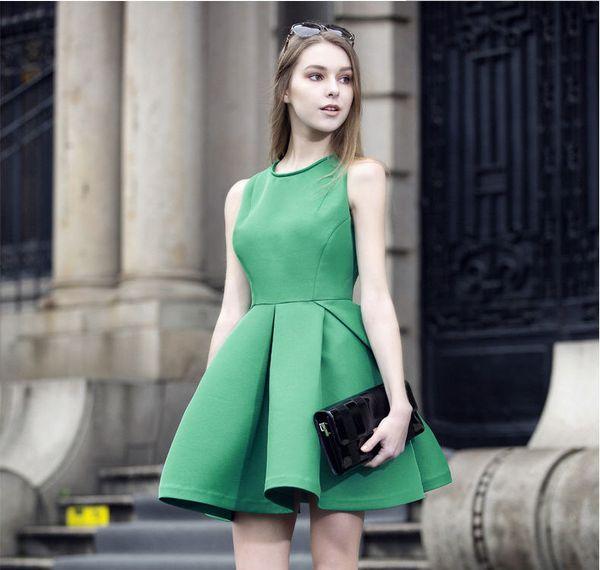 Modern Sweetheart Prom Dresses Short Evening Formal Wear For Women Alternative Cocktail Dress Beautiful Celebrity Dresses Free Shipping