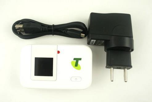 unlocked HUAWEI E5372TS-32 LTE 4G Wireless Router 150M Plus 2pcs 4g antenna