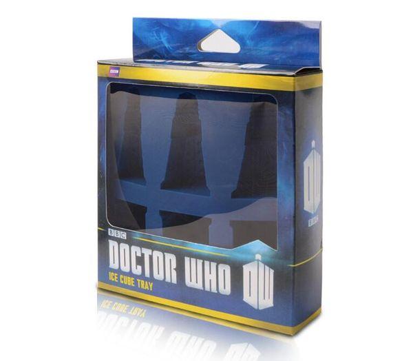 box pack