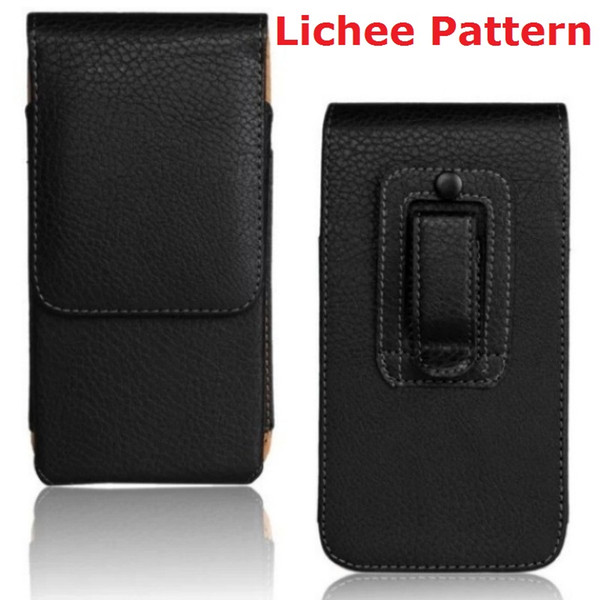 Vertical Lichee Pattern