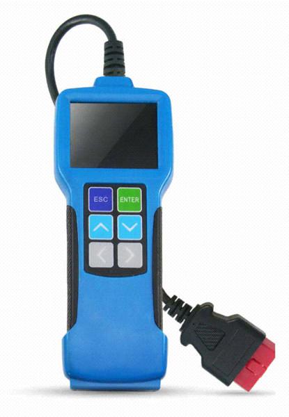 Strumento diagnostico automatico di esplorazione diagnostico dell'automobile dello scanner a colori dello schermo T70 di trasporto libero Strumento di esplorazione all'ingrosso