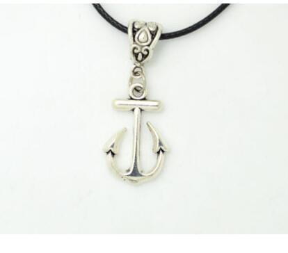A 07 Anchor