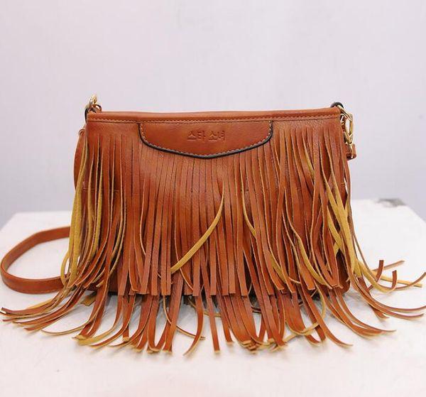 designer bags new Women PU Handbag European OL Simple Leather Purses Wallets