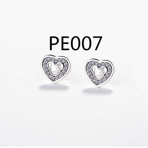 PE007