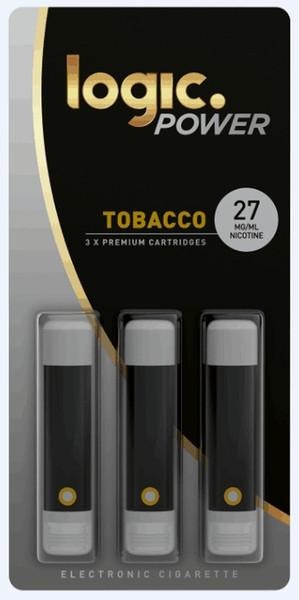 Tütün 27