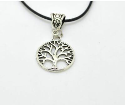 A 03 Árvore de vida