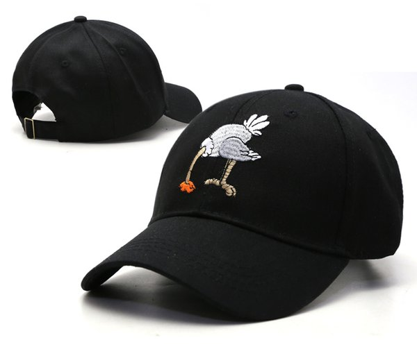 2017 vineyard vines cap ovo woes sombreros y gorras para hombres   mujeres  marca deportes hip f5f0fd3c62e