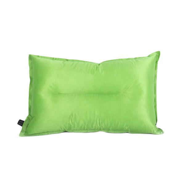 Yürüyüş Sırt Çantası Seyahat 47x30x8cm Yürüyüş için otomatik Şişme Yastık Hava Yastığı Popüler Yeni