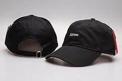 Brand Design Diamond Visor Hip Hip Snapback Hats For Men Summer Cotton Baseball Cap Outdoor Women Peaked Cap Sports Flat 6 panel Caps