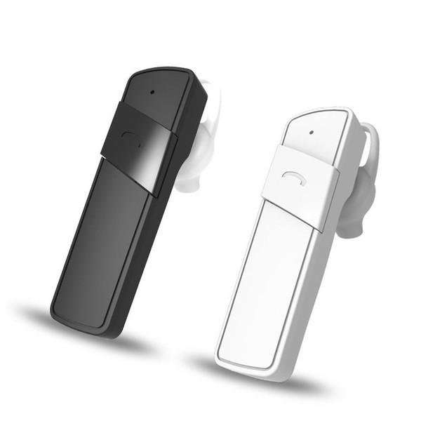 A7 Business Bluetooth Cuffie stereo Musica Bluetooth Cuffie senza fili Cuffie auricolari vivavoce con microfono per telefoni