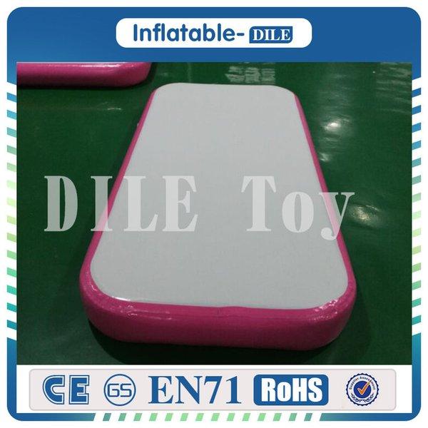 3x1x0,2m (pink)