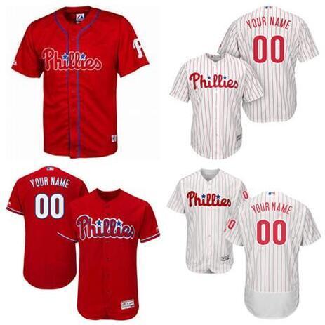 Philadelphia Phillies Mlb jersey customized Mike SchmidtMickey Morandini  sports throwback baseball jerseys cheap fashion men retro ab962ed93dd