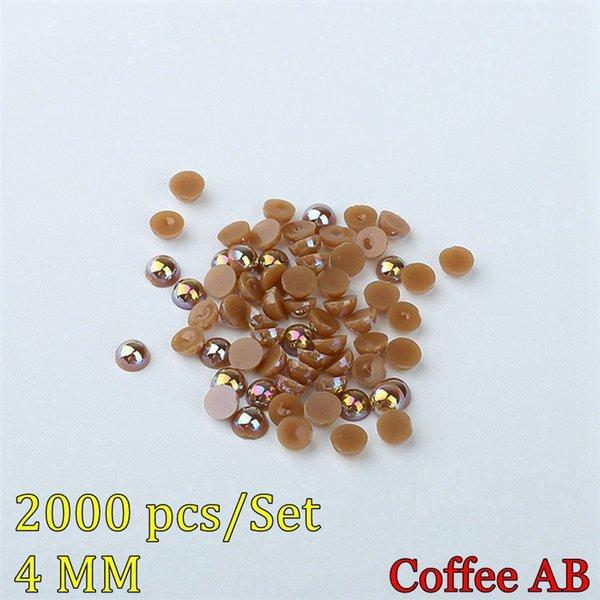 Coffee AB