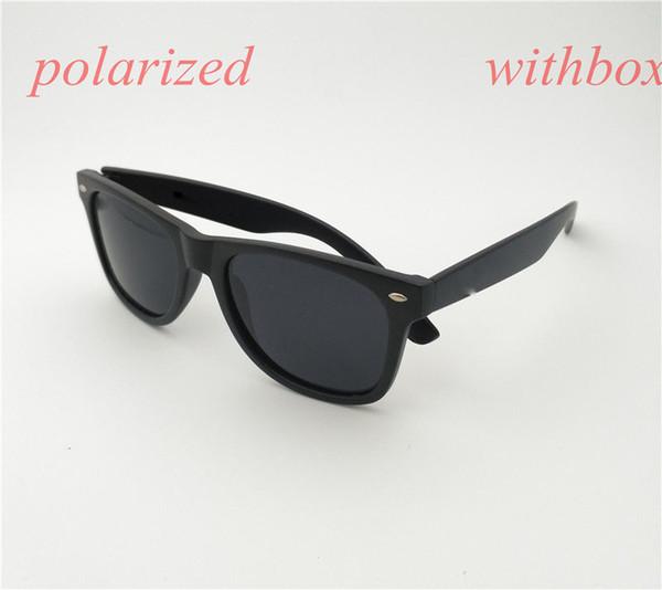 Высокое качество летом Поляризованные солнцезащитные очки Квадратные  цветные линзы старинные солнцезащитные очки бренда для женщин мужчин a700773cd75