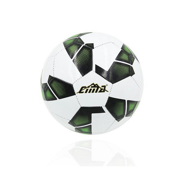 Cima Soccer Ball Size 5Professional Mechanical Sewing Pu Soccer Match World Cup Champions Football Ball