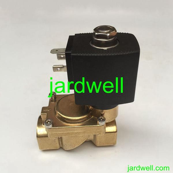 Marca nova Válvula Solenóide Elétrica 39312905 peças de substituição do compressor de ar de reposição para Ingersoll Rand compressor de ar do parafuso