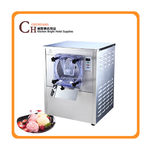 Hard ice cream machine for sales,commercial ice cream machine for sale