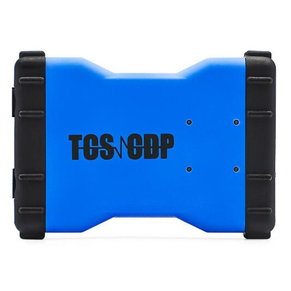 Super CDP TCS Pro Bluetooth 2014.R2 / 2015.03 keygen Autos LKWs Diagnosewerkzeug