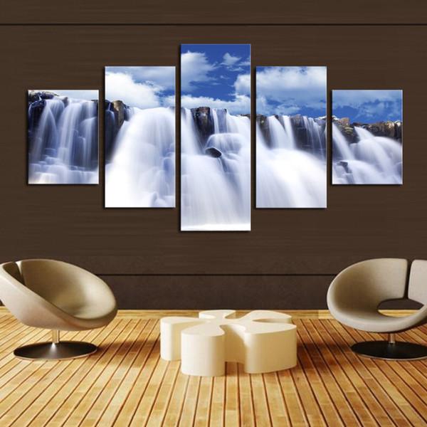 xxl bilder fr die wand wohnzimmer leinwand xxl bilder wandbilder auf acrylglas. Black Bedroom Furniture Sets. Home Design Ideas