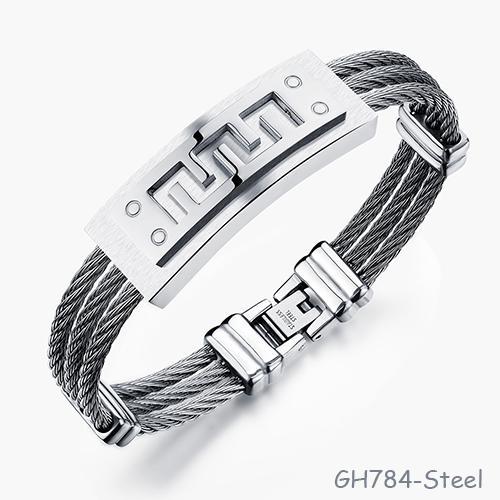 GH784-Steel