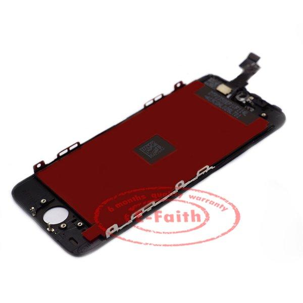 Best Buy Iphone  Battery Replacement Cost