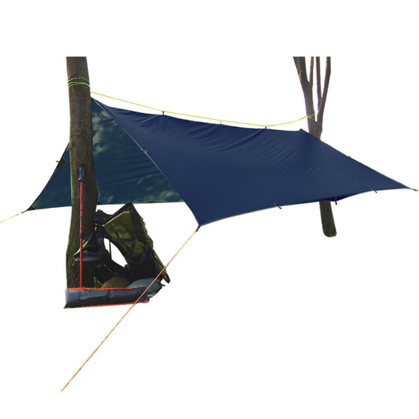 the best attitude 0af6c 03824 Wholesale 10*10 Feet 40D Silicon Coating Sun Sail Shade Square Canopy Cover  Outdoor Tents Hot Sale Replacement Tent Poles Cheap Tents Uk From Stem, ...