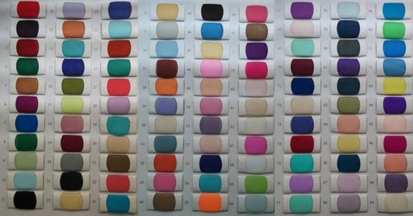 사용자 정의 색상