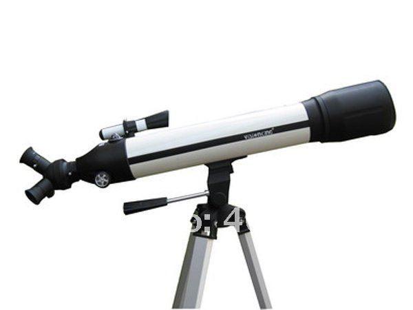 Großhandel visionking scf mm weltraum astronomisches