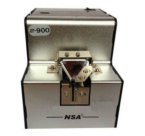 Macchina automatica di disposizione dell'alimentatore a vite rotante di 1.0-5.0mm del fornitore automatico dell'alimentatore di vite di Freeshipping