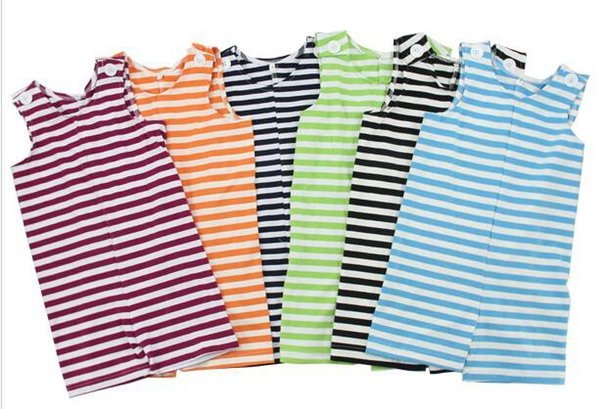 2018 Wholesale Boutique Little Caters Newborn Baby Clothes