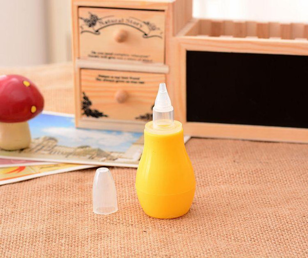 Baby infant nasal suction device baby supplies children suck suck booger nose is nasal suction device factory wholesale price