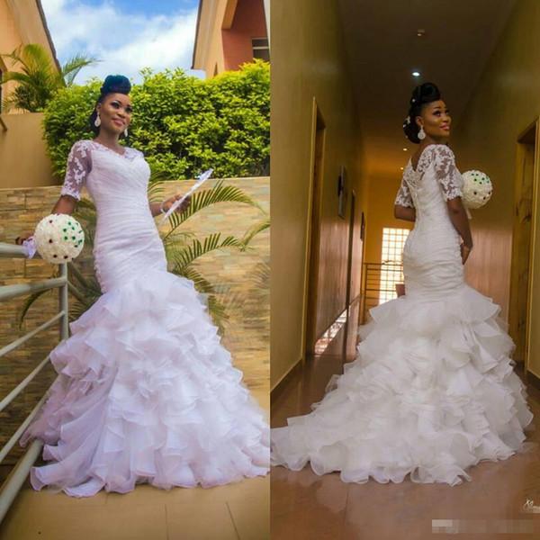 Arabic bridal dresses pictures